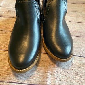 Musse & Cloud Shoes - Musse & Cloud shoes